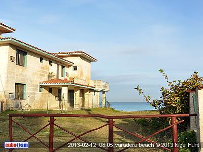 Cuba Beach House The Best Beaches In World